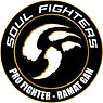 Black & Gold soul fighters ramat gan.jpg