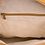 Thumbnail: Epidotte Packback Sırt Çantası-Safran