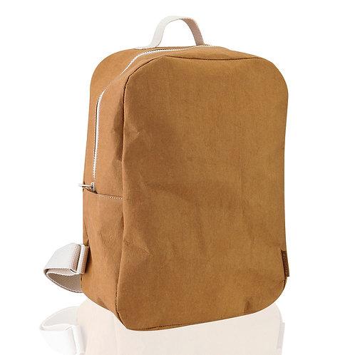 Epidotte Backpack Sırt Çantası-Latte