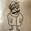 Thumbnail: Osmanlı Yastık-Bıyıklı Sultan 2020