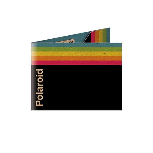 Polaroid Cüzdan