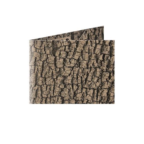 Wood Cüzdan
