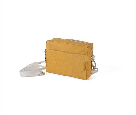 Epidotte It Bag Omuz çantası
