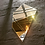 Thumbnail: diamond mirror-1