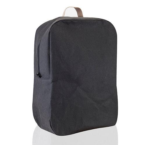 Epidotte Backpack Sırt Çantası-Siyah