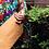 Thumbnail: Uzun Clutch Çanta