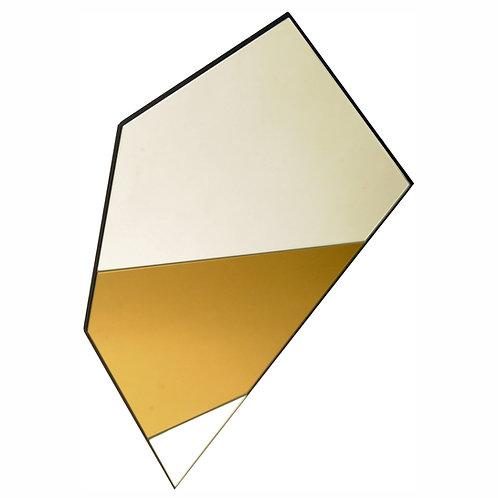 diamond mirror-1