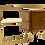 Thumbnail: Mira Console