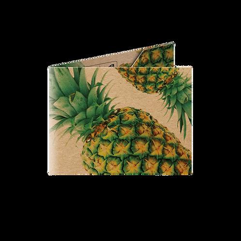 Ananas Cüzdan