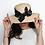 Thumbnail: Getaway Şapka