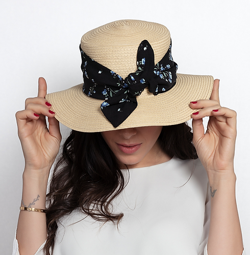 Getaway Şapka