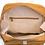 Thumbnail: Packback Sırt Çantası