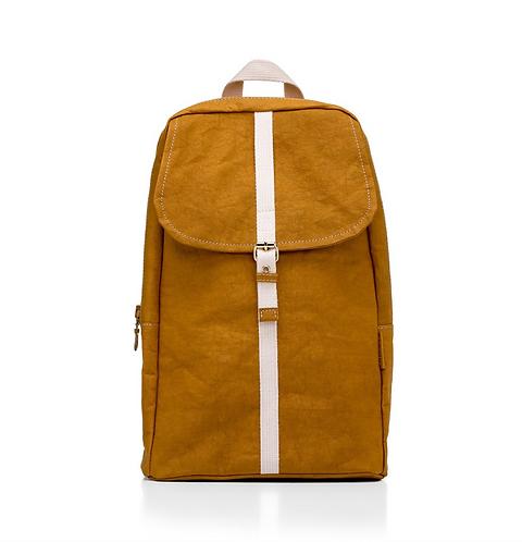 Epidotte Packback Sırt Çantası-Safran