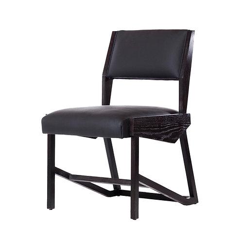 Auf Chair