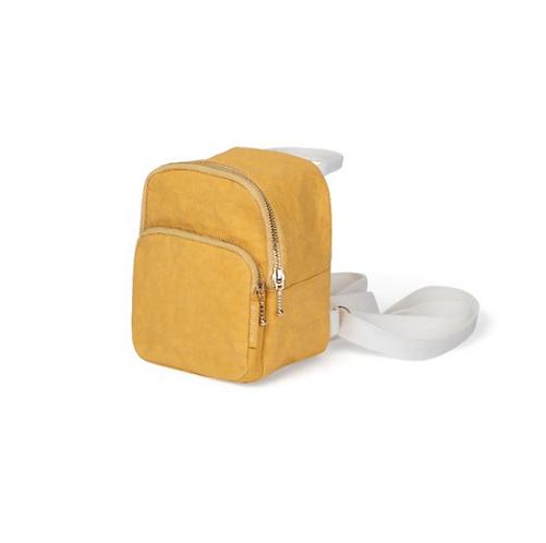 Epidotte Mini Backpack