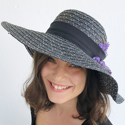 Mara Şapka