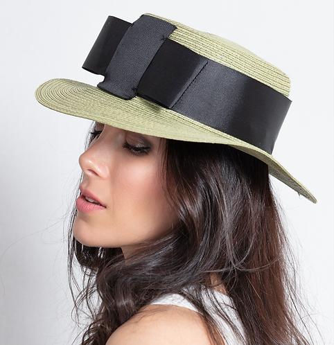 Solid Şapka