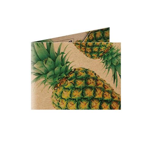 Origami Wallet- set of 4