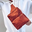 Thumbnail: Epidotte Fanny Bag Bel Çantası
