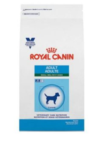 ROYAL CANIN ADULT SMALL DOG - 1.5 / 4 / 9.5 KG