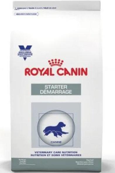 ROYAL CANIN STARTER - 4 / 13 KG