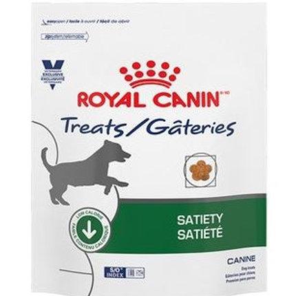 Royal Canin Treats Satiety Dog