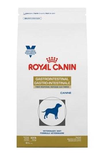 Royal Canin Gastro-Intestinal Fiber Response - 4kg