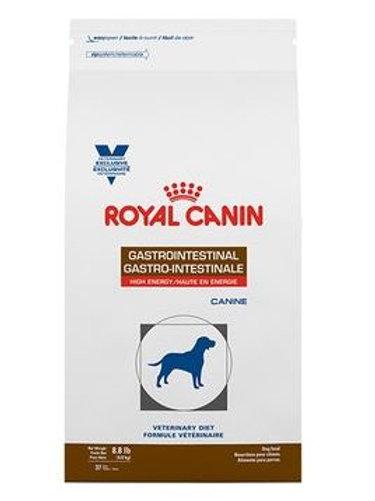 Royal Canin Gastro-Intestinal High Energy - 4kg / 10kg