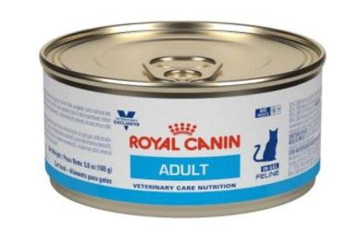 ROYAL CANIN FELINE ADULT - 165G