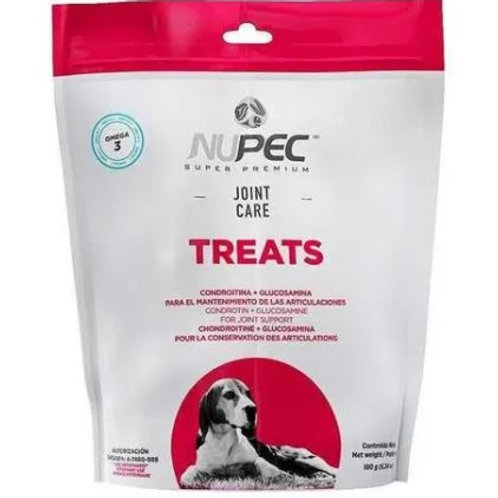 NUPEC JOINT CARE - 180G
