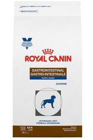 Royal Canin Gastro-Intestinal Puppy - 4kg