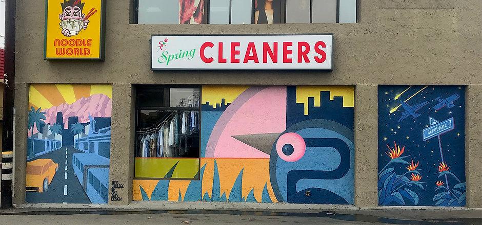 Final_Spring_Cleaners.jpg