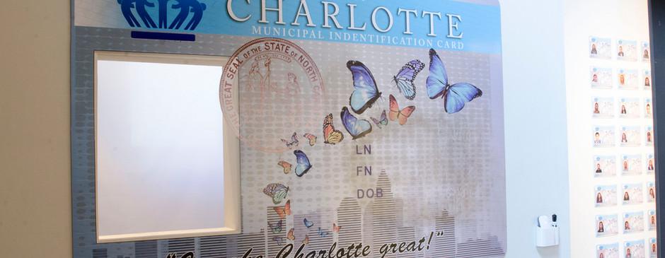 """IdMe Charlotte""2015/16"