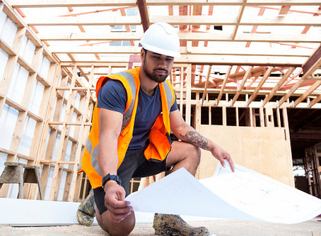 Employee Insurance Series - Pt. 1