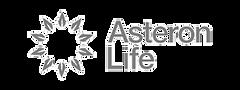 asteron.png