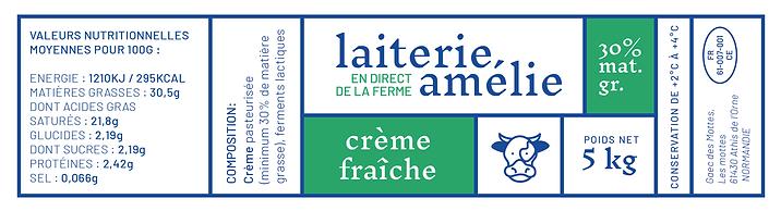 étiquetteyaourt_Plan_de_travail_1_copie_