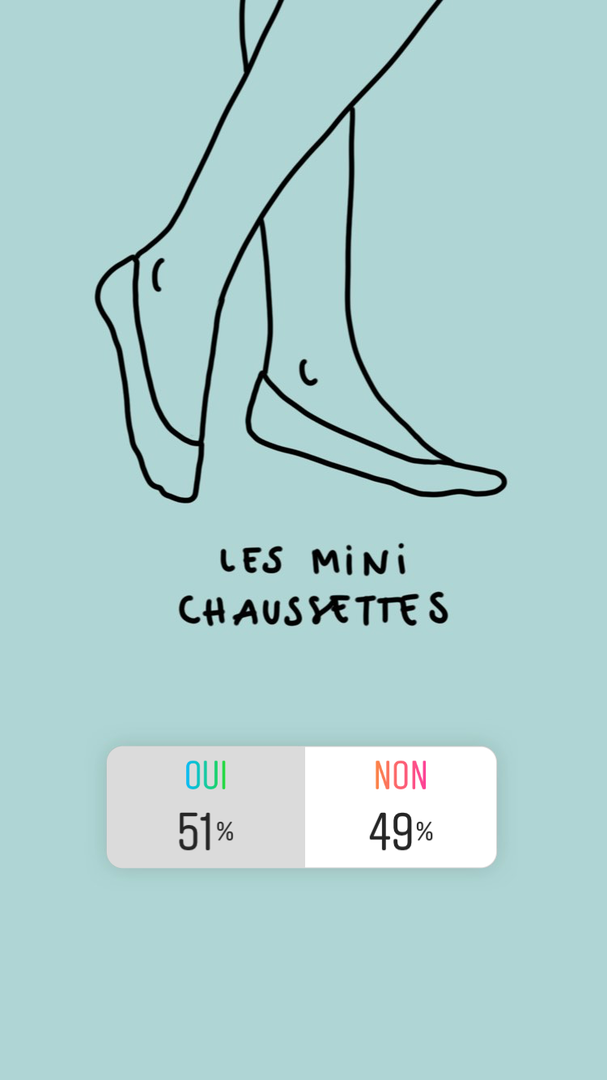 mini socks