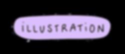 Studiounplusun_illustration_edited.png