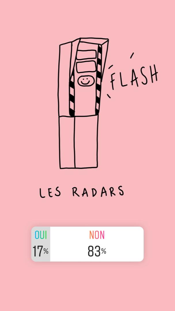 flasssh