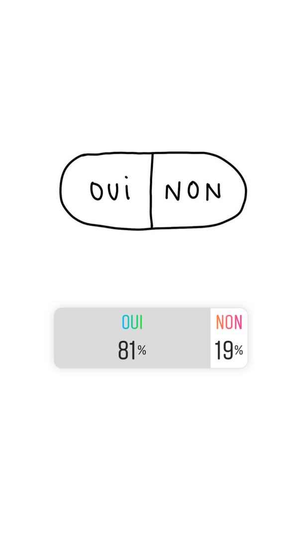 ouiounon