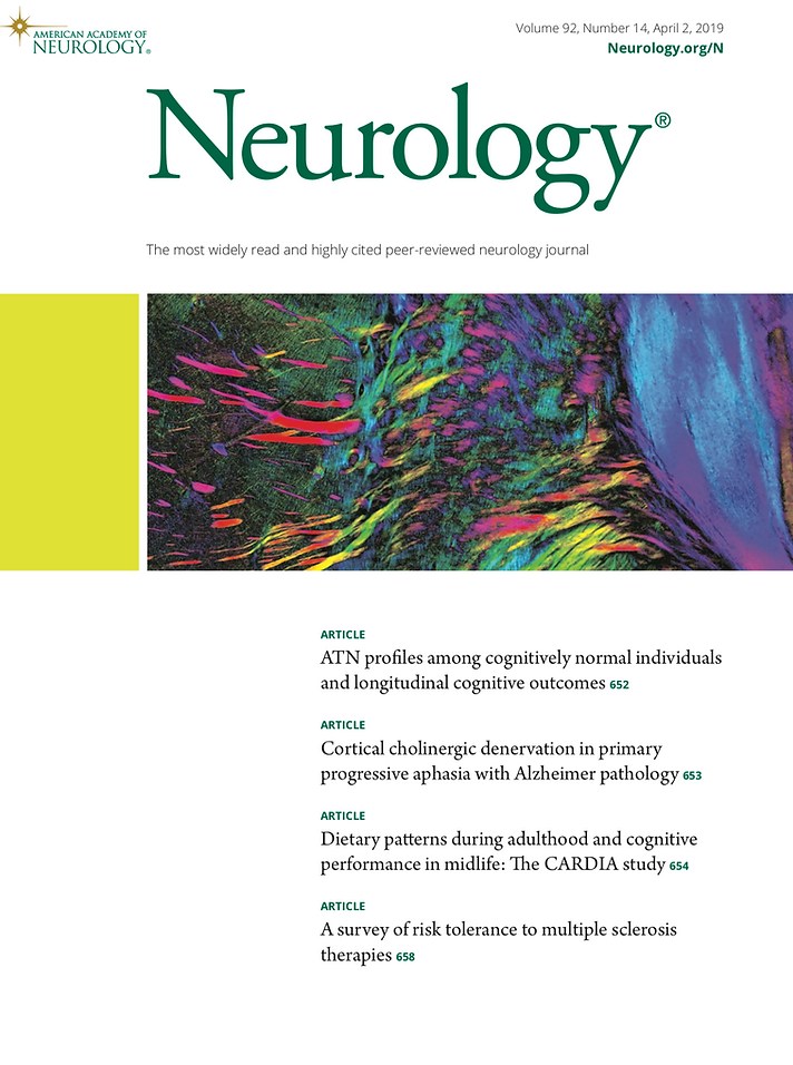 neurology_comb.png