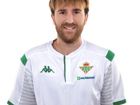 スペイン流!!サッカー選手の個人分析レポートを作成する方法