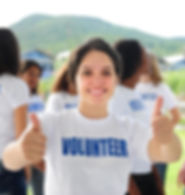 good-cause-volunteer-your-time-1068x713_