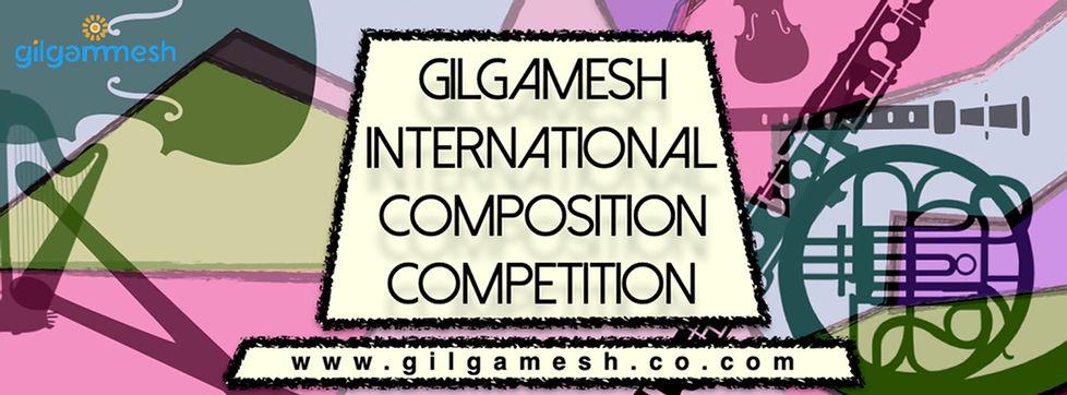 Gilgamesh FB Cover.jpg