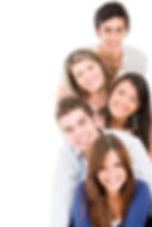 bigstock-Happy-group-of-young-people-in-
