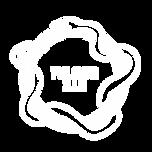 engramma_logo-150x150.png