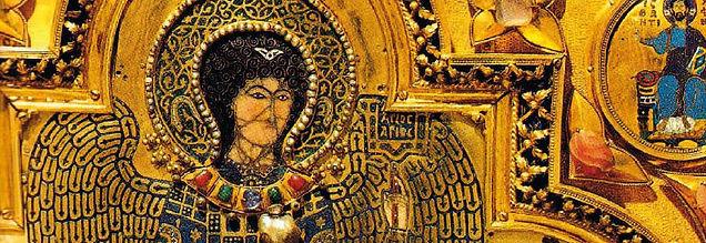 WSA medievale | modulo II | Iuav | dicem