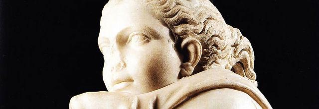 WSA greca e romana | modulo I | Iuav | o