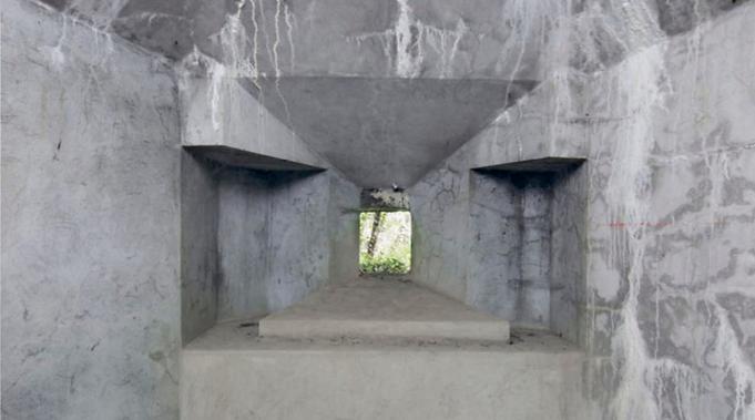 Bunker-Iuav-03.11.2020
