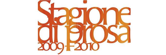 Nostos, il ritorno di Ulisse | Venezia | 21.1.2010